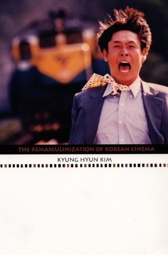 Amazon the remasculinization of korean cinema asia pacific the remasculinization of korean cinema asia pacific culture politics and society fandeluxe Images