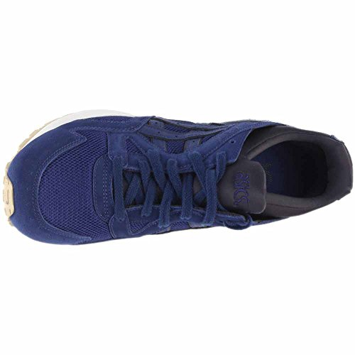 ASICS Gel-Lyte V Blue Print / Blue Print outlet with credit card cheap visit clearance low price fee shipping 0Oves