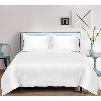 Amazon Com Royal Tradition 100 Percent Bamboo Pillowcases