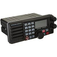 Standard Horizon GX5500S Standard Quantum VHF with Alphanumeric Keypad
