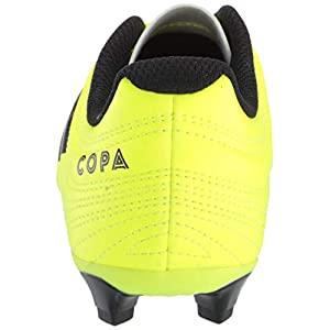 adidas Kids' Copa 19.4 Firm Ground Soccer Shoe