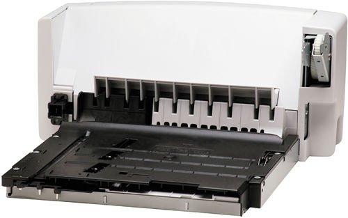 HP LaserJet Auto Duplex Assembly R73-5047 Q2439B