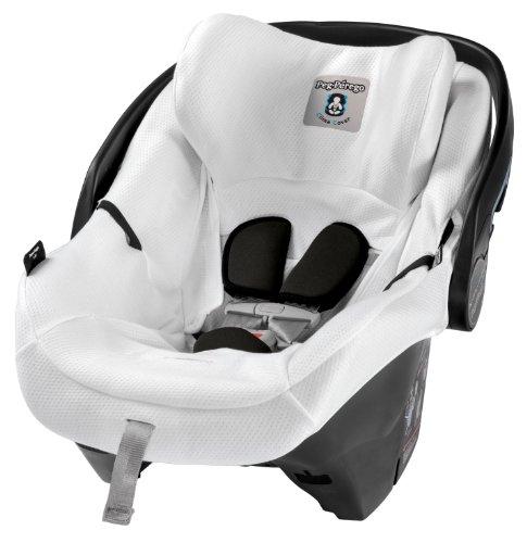 car seat cover peg perego - 4