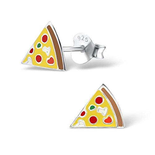 cute-pizza-earrings-girls-children-silver-studs-stering-silver-925-e24726