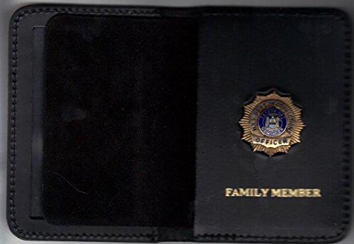 Family Badge - 7