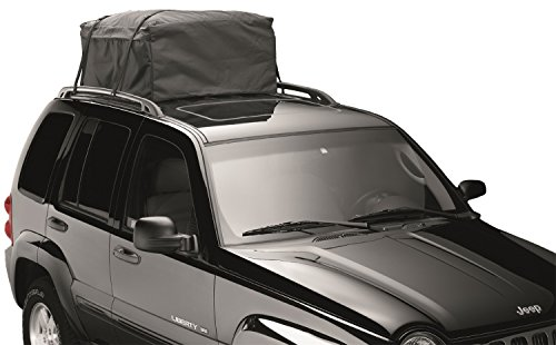 Lund 601016 Soft Pack Roof Bag by Lund (Image #3)
