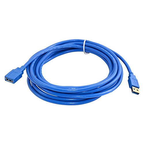 usb 3 extension cable 3 feet - 5