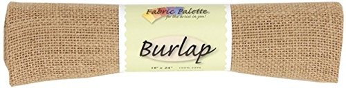Fabric-Editions-Burlap-18-by-24-Inch-Natural