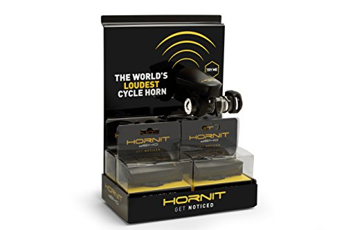 Hornit dB140 Cycle Horn with Remote Trigger by Hornit (Image #9)