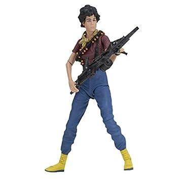 Vintage action man Commando bandolier 1//6th scale toy accessory