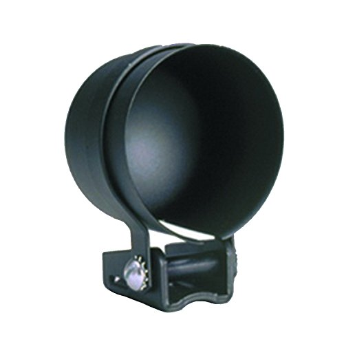 Auto Meter Gauge Mounting Cup - Auto Meter 3202 Mounting Cup