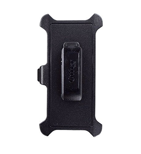 New OtterBox Holster Belt Clip for OtterBox Defender Screen-less Series Case Samsung Galaxy Note 8 - Black - Non-Retail Packaging