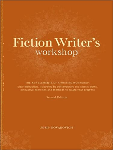 Fiction Writers Workshop