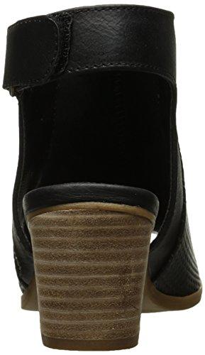 BareTraps Ankle Women's Black Bt Ivey Bootie UrUHqn