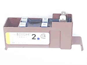 Frigidaire 808608801 Spark Module
