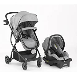 Grey Travel Systems