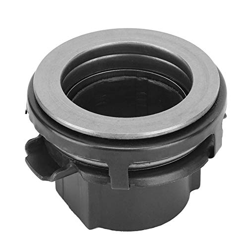 Most Popular Clutch Fork Shafts Bearings