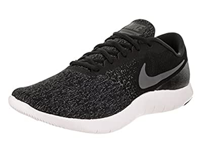220c2ad349593 Image Unavailable. Image not available for. Color  Nike Flex Contact Mens  ...