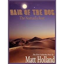 Hair of the Dog (Part One) (Gallaetha Book 1)
