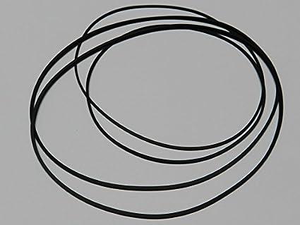 Sonido De Banda Correa de distribución Philips N 4416 – 4419, 4510 y A.