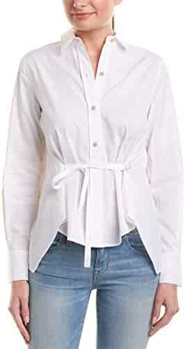 28dd5d6df030dc Shopping Whites - $100 to $200 - Blouses & Button-Down Shirts - Tops ...
