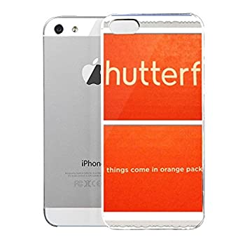new products 2c4d1 986a1 Amazon.com: iPhone 5/5s Case - Shutterfly Your Story Free Ipad App ...