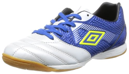 [アンブロ] UMBRO ACCERATOR SL TR JR WIDE IN