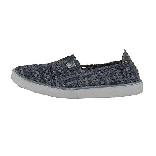 zapatilla baja baja hombre Dude Shoes Dude Shoes zapatilla hombre rEwrg7xTq