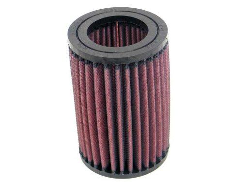 K&N HA-3010 Honda High Performance Replacement Air Filter
