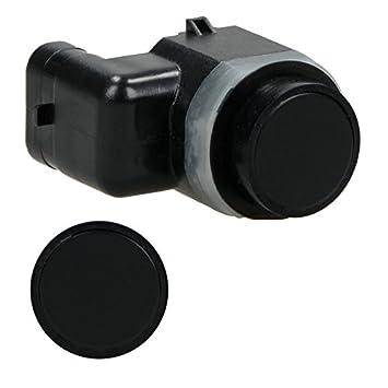 ECD Germany NWS002 Nockenwellensensor Impulsgeber Sensor