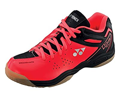 YONEX SHB02JREX Junior Badminton Shoes