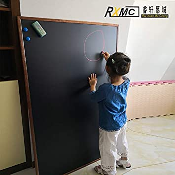 DEGUOQIANGTIE Adhesivo de pared para la habitación de los ...