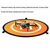Rumas-Mini-750mm-Fast-fold-landing-Pad-Apron-for-DJI-Mavic-Phantom-3-4-Inspire-1
