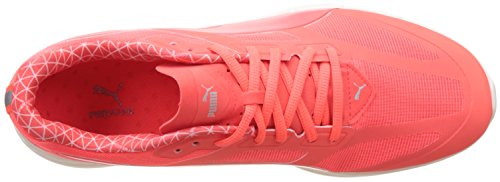 Chaussures de Running PUMA Ignite Pwrwarm