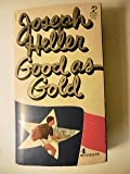 good as gold by joseph heller - By Joseph Heller Good As Gold [Mass Market Paperback]