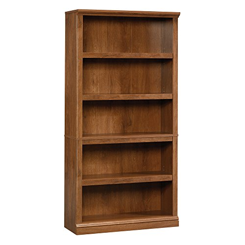 Solid wood bookshelf amazon