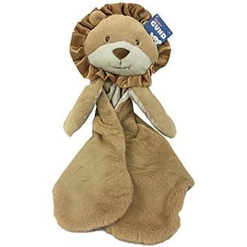 top selling Gund Leo Lion Huggybuddy