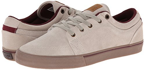 GLOBE Skateboard Shoes GS Stone