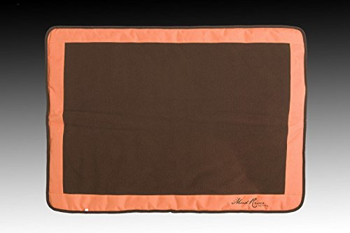 mud-river-dog-products-cache-dog-mat