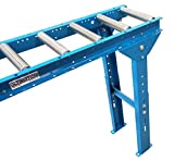 Roller Stand, Ultimation 500 Pound