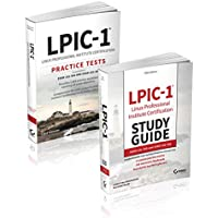 LPIC-1 Certification Kit: Exam 101-500 and Exam 102-500