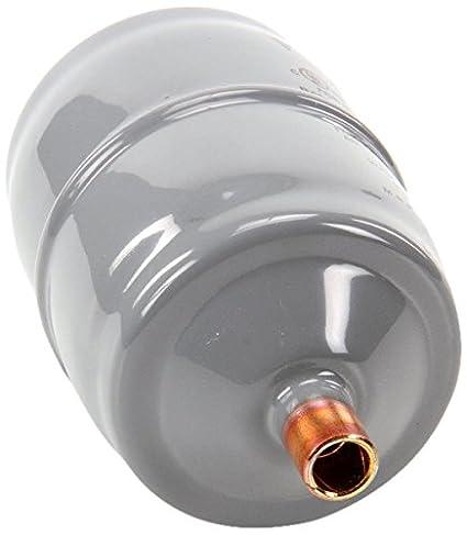 "Sporlan Catch-All Filter Drier SOLDER ODF C-083S connection filter dryer 3//8/"""