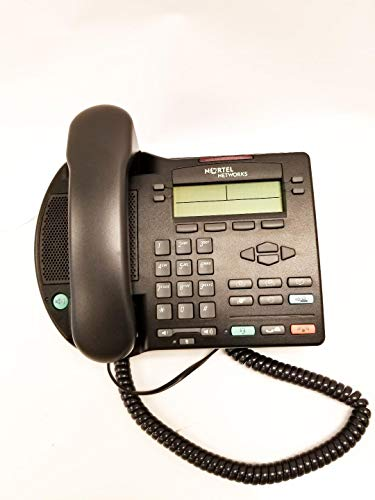 (Nortel i2002 / NTDU76 IP Phone)