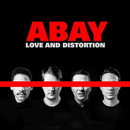 Love & Distortion
