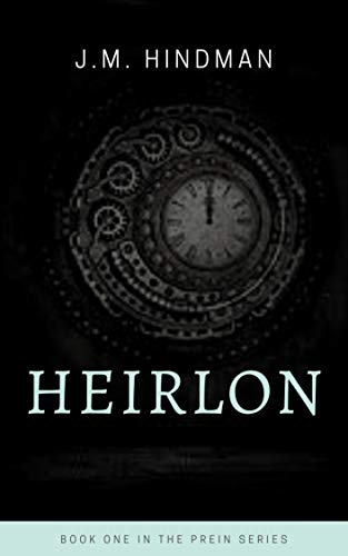 Heirlon