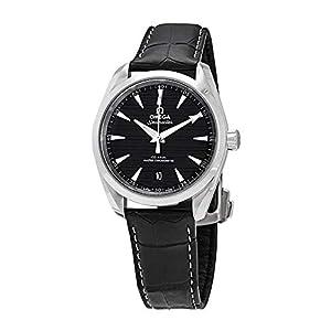 Omega Seamaster Aqua Terra 220.13.38.20.01.001 Reloj automático para hombre 4