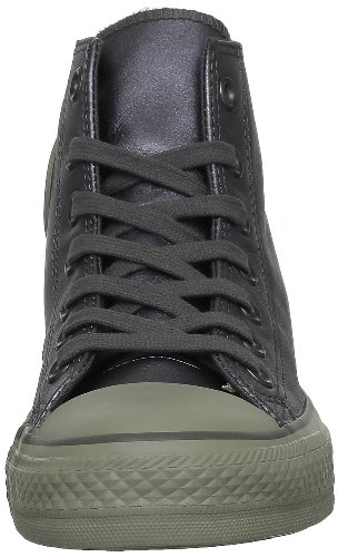 Metal Chuck Converse All Hi mode mixte Star Baskets Taylor adulte U7Uxqga1n