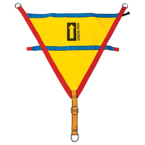 e Evacuation Sit Harness (Sit Harness)
