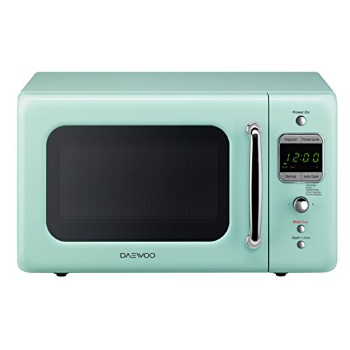 daewoo-retro-microwave-oven-07-cu-ft-mint-green-700w