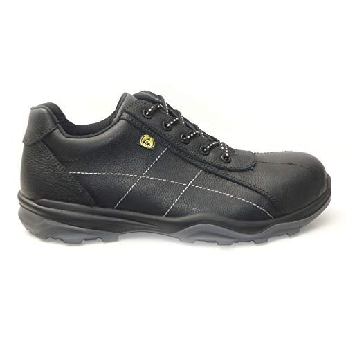 ESD Trainer 06 S3 Nonmetal 06 Trainer (39) 3d1584